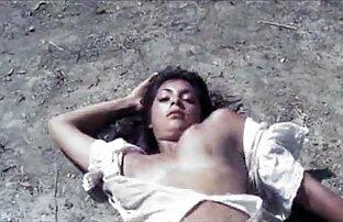 Nikki Kane phim sex xx hay com - Nóng 2
