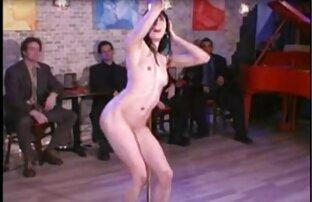 webcam Gril sex jav hd full