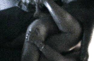 Cô gái17 hd sex jav