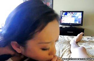 Tuổi teen cho sex jav maria ozawa thấy cô ấy chân trong flip flop