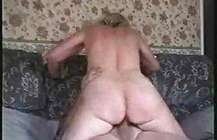 Intello Sextape xxxjav sex