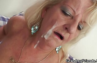 BBC Mẹ kiếp trắng đĩ ngoài momsex jav trời