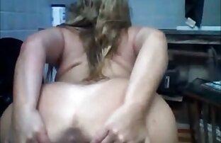 Busty Natasha tốt đẹp 41ticket xxx yêu đến được fuck