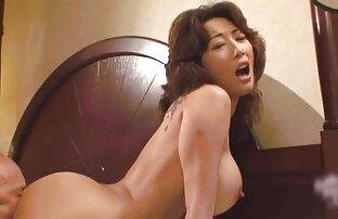 Hàn quốc vợ được d qua dildo và reina tsukimoto hubby