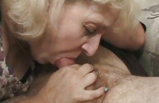 Jeune et Jolie amatrice bien sodomisee jav xxx hihi