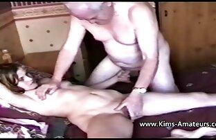 LOB2 jav hentai xxx - Rita