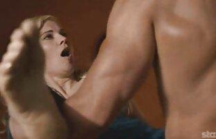 Plumper với bộ massage jav xxx ngực khổng lồ