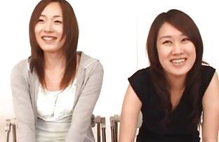 2 cô gái nóng bỏng 813 javxxx
