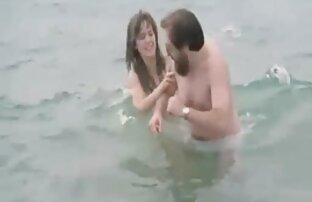Drei Girlies Tình dục am Strand xlxx jav