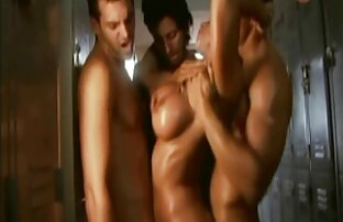 Lesbian camshow sex jav xx