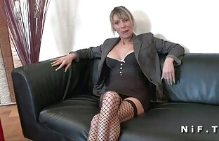 Taylor phim xxx y tá yêu tình dục